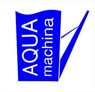 Logo Aquamachina